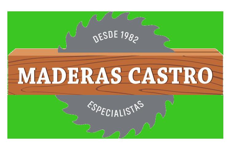 Maderas Castro